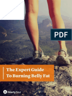 The Expert Guide To Burning Belly Fat.pdf