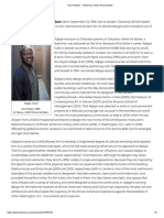 David Adjaye -- Britannica Online Encyclopedia.pdf