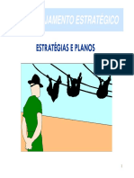 PLANEJAMENTOI ESTRATEGICO.pdf