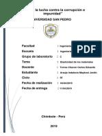 f.presentacion.docx