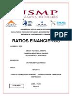 ANALISIS RATIOS FINANCIEROS FINAL.docx