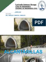 20181102171118.pdf