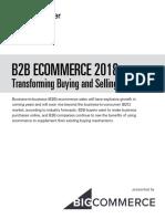 eMarketer_Report_B2B_Ecommerce_2018-2.pdf