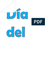 Día Del Libro.docx11