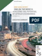 MGI-Lions-on-the-Move-2-Executive-summary-September-2016v2.pdf