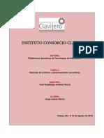 Tarea6JorgeJuarez (Sistemas de Archivos y Almacenamiento Secundario.)