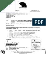 2014-03-18 LF - 002795 Diseño pasos deprimidos..pdf