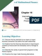 International Trade Finance 36