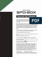 11__spd-20x_om_sp.pdf