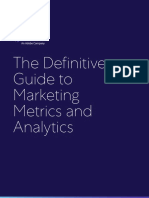 The-Definitive-Guide-to-Marketing-Metrics-and-Analytics.pdf