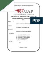 Ficha Tecnica de Leoncio Prado