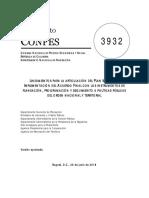 CONPES3932(acuerdo).pdf