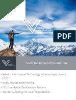 VIP-ITIL-2.pdf