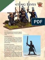 OATHMARK Painting Elves.pdf