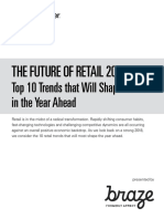 eMarketer_Future_of_Retail_Report_Braze_2019-2.pdf