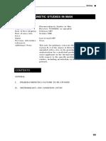 Pharmacokinetic Studies in Man.pdf