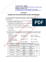 Statement of CB612_Food contact 2014 06 25 (2).pdf