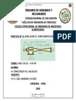 PRÁCTICA N°9.pdf