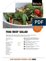 Thai_Beef