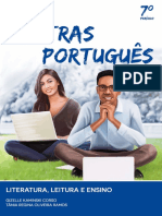literatura-leitura-ensino.pdf