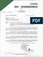 Recepcion de Obra_grietas