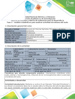 Guia Fase 4 Microbiologia de Suelos