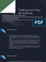 Trading con Flujo de órdenes.pdf