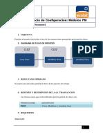 PM-MD-001-Clases de objeto.docx
