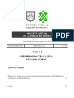 eab523d563abb2a2ce9d4cd1afb66fef.pdf