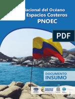 pnoec-2017-03.pdf