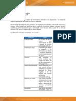 Cuadro Comparativo Entre Las Niif y Pcga Ley 2649