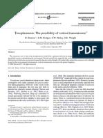 Buxton 2006.pdf