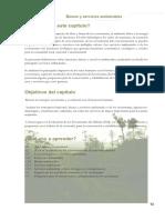 BySA1 Bienes y Servicios Ambientales