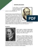 biografia cauchy.docx