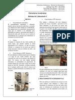 Lab1 Ensayos in Situ Grupo A