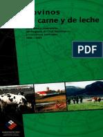 bovinos de carne y leche.pdf
