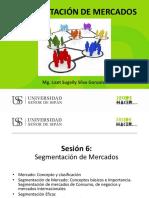 1d03bea5-Sesión 6 - Segmentación de Mercados