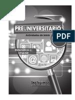 Actividades de Inicio.pdf