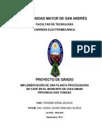 PG-1290-Sosa Jalaca, Viviana.pdf