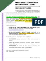 LEVANTAMIENTO-DE-LA-CRUZ-DE-UN-DIFUNTO-a-los-9-dias-de-fallecimiento-o-en-el-primer-aniversario-oT1G4LMgwJcQ3MHgQSps84f6W (2).pdf