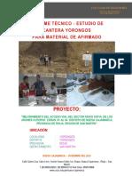 337087637-Informe-Cantera-Yorongos.pdf