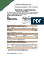 Acta Concil. Finan Redes E. Final..doc
