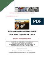 OPD Estudio-Sobre-Aberraciones-Oculares-y-Queratoconos.pdf
