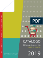 catalogo_cra_2019.pdf