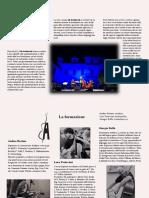 1242525.pdf
