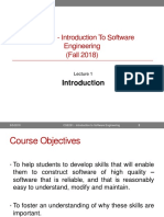 Software Engineering Lecture 1.pdf