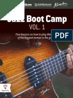 JazzBootCampVol1.pdf