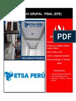 Trabajo Fnal_i147–Introduccion a La Ingenieria Industrial _seccion w12a-1