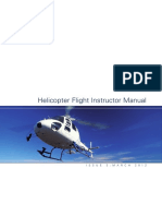 Helicopter Flight Instructor Manual.pdf