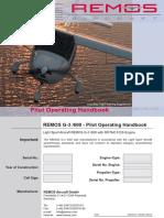 REMOS_G-3-600_POH.pdf
